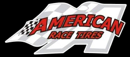 http://www.carolinaclash.com/Includes/americanracetires.png